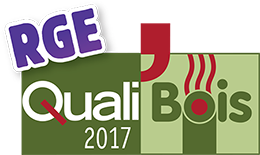 Qualibois_RGE-small