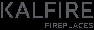 logo-kal-fire