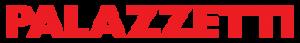 logo-palazzetti2